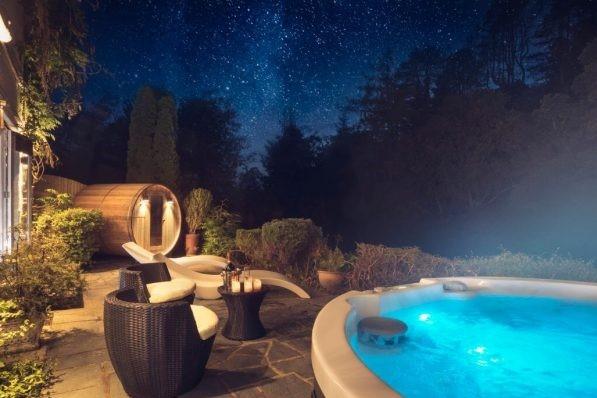 Spa Break in the Lake District, Aphrodites Group, Enjoy our Spa Hotels in the Lake District