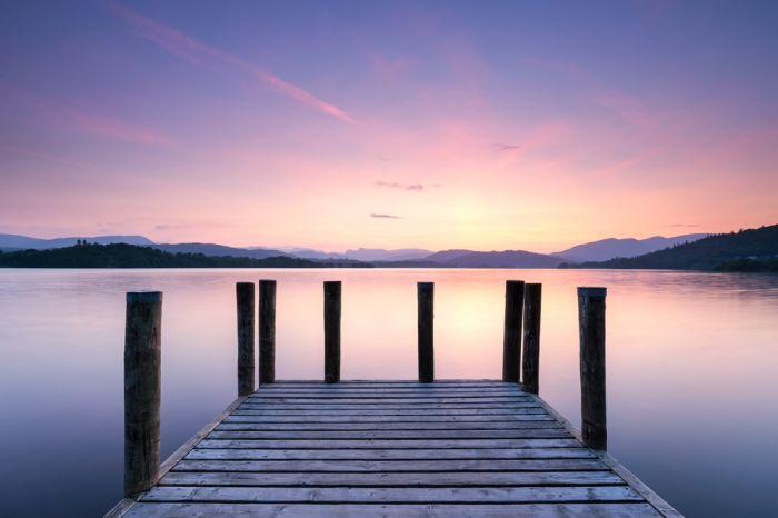 Last Minute Breaks in the Lake District